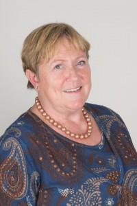 Annemie Witdouck