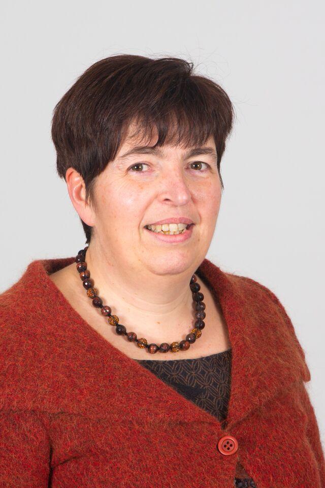 Dorine Libbrecht