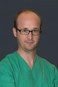 Dr Michels