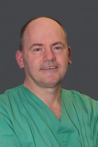Dr Putzeys