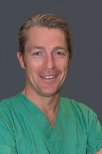 Dr Vancauwelaert