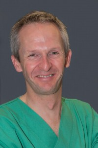 Dr Vanhaecke bewerkt door DN