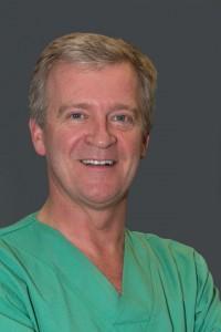 Dr Vercruysse