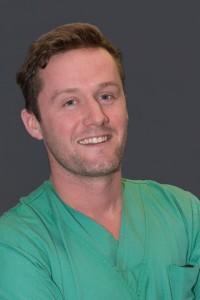 Dr Verhelst