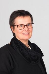 Petra Naessens