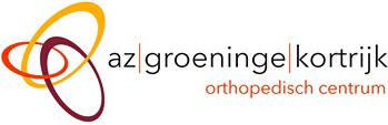 Orthopedisch Centrum Kortrijk AZ Groeninge